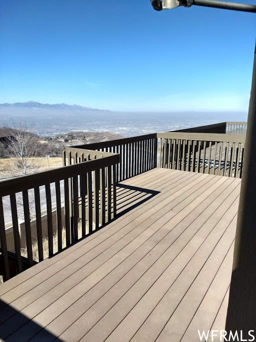 Photo of 14778 S GLAMIS CT, Draper, UT 84020 (MLS # 1733932)