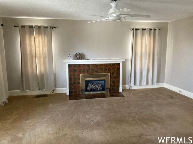 Photo of 637 S 1300 E, Salt Lake City, UT 84102 (MLS # 1729935)