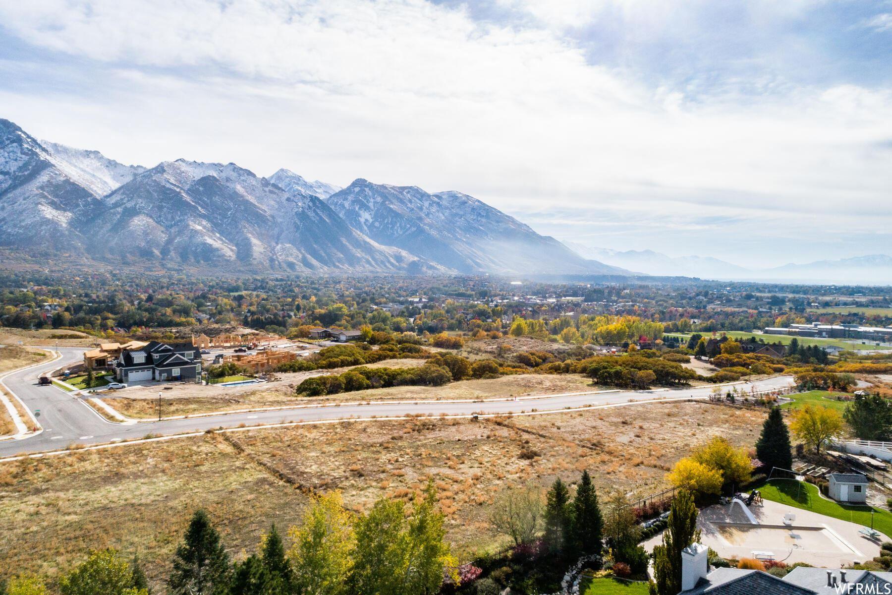 Photo of 367 N BLUE SPRUCE W RD #3, Alpine, UT 84004 (MLS # 1775939)