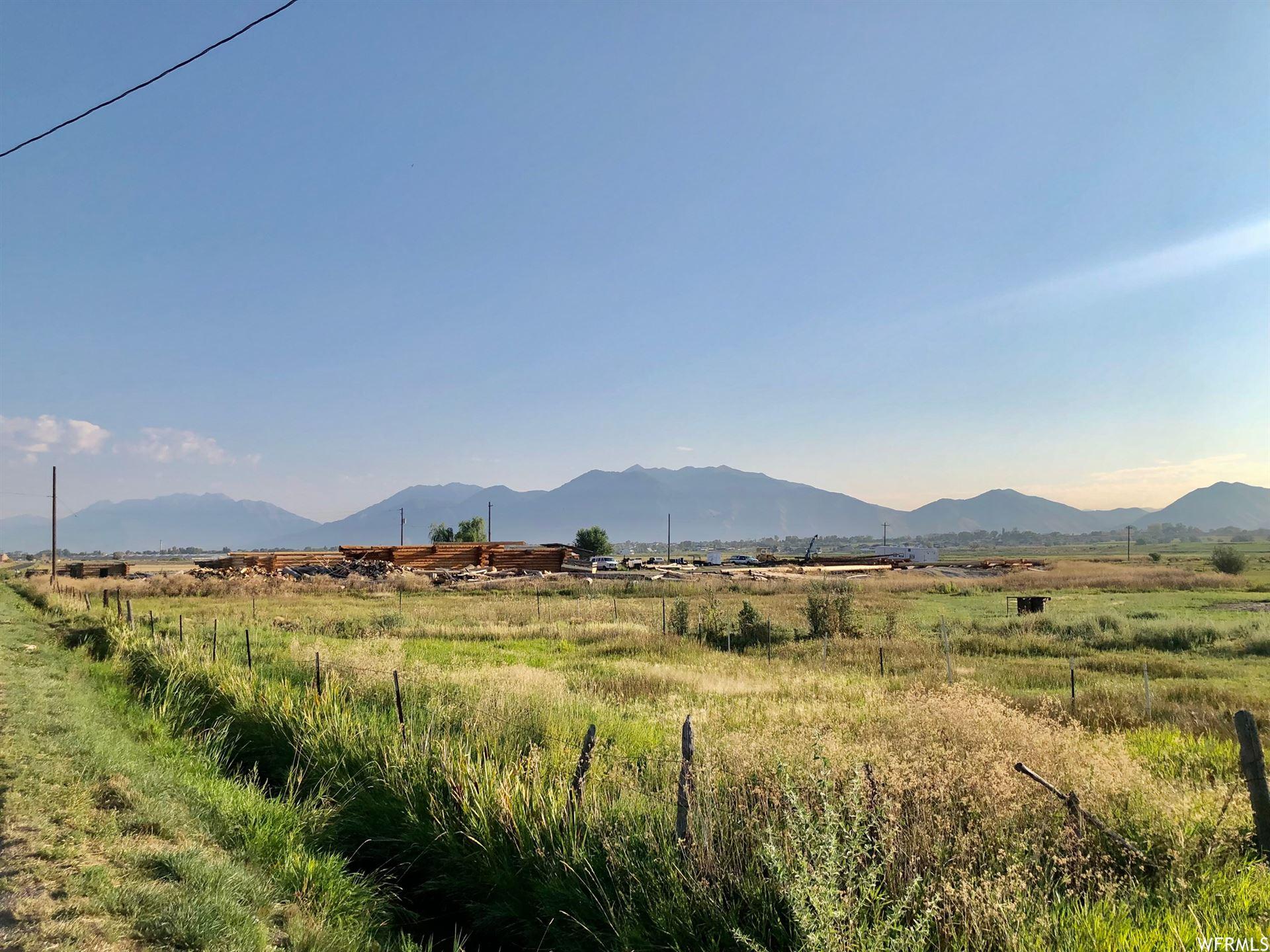 Photo of 900 N 460 W, Salem, UT 84653 (MLS # 1764943)