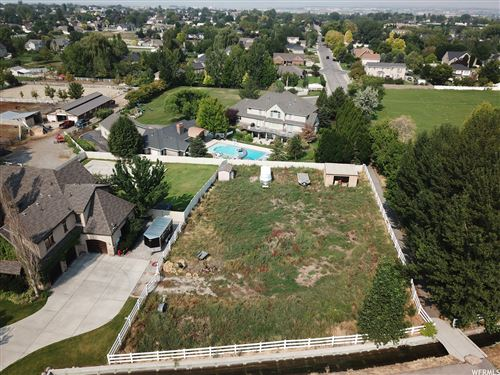 Photo of 133 CANAL DR, Lindon, UT 84042 (MLS # 1759967)