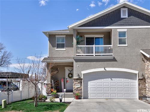 Photo of 8064 S 650 E, Sandy, UT 84070 (MLS # 1733974)