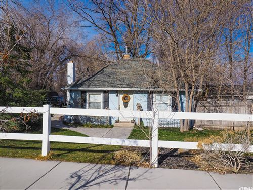 Photo of 12934 S 1300 E, Draper, UT 84020 (MLS # 1733978)