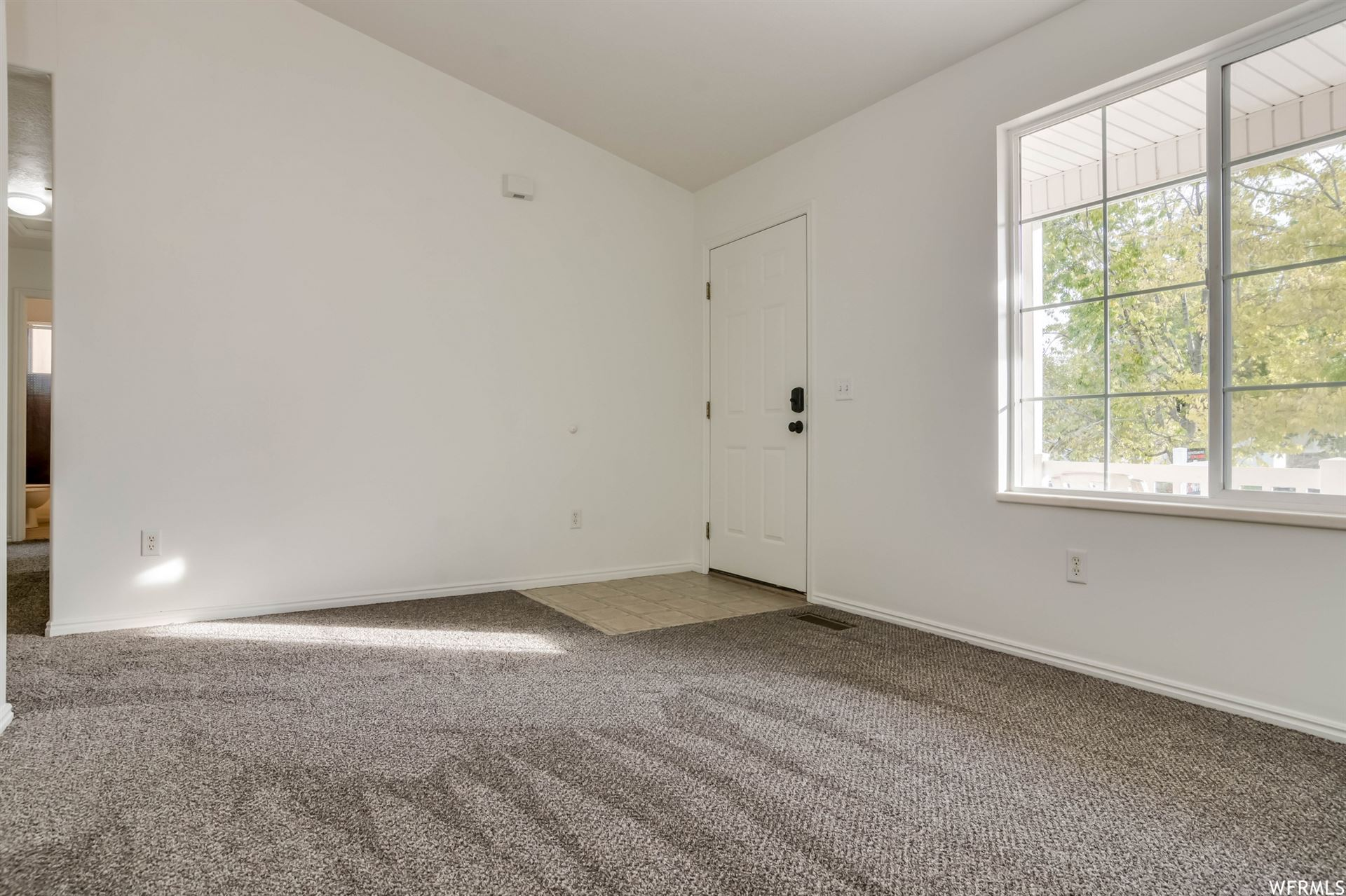 Photo of 3268 S HUNTER VIEW W DR, West Valley City, UT 84128 (MLS # 1775982)
