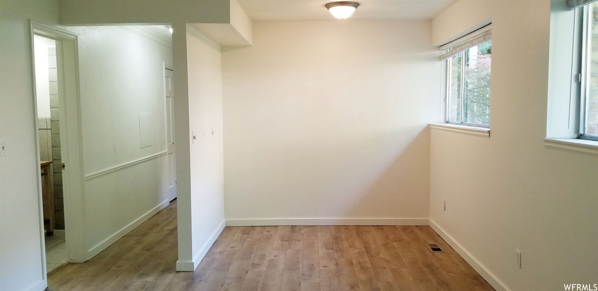 Photo of 2220 E MURRAY HOLLADAY S RD #321, Holladay, UT 84117 (MLS # 1755990)