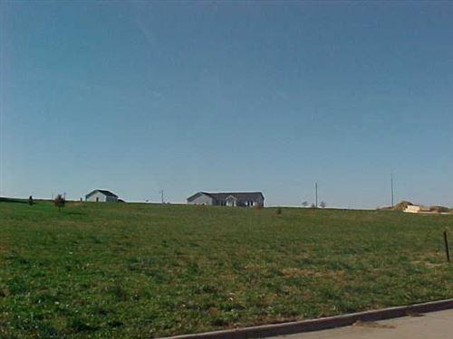 Photo of 803 WILSON Street, Traer, IA 50675 (MLS # 154071)
