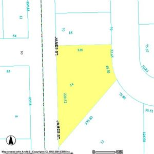 Photo of lot #14 Hunter Drive, Evansdale, IA 50707 (MLS # 20175108)