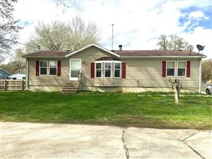 Photo of 217 Trail Avenue, Evansdale, IA 50707 (MLS # 20192126)