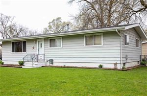 Photo of 504 Grand Boulevard, Evansdale, IA 50707 (MLS # 20192132)