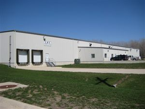Photo of 101 Technology Drive, Evansdale, IA 50707 (MLS # 20155396)
