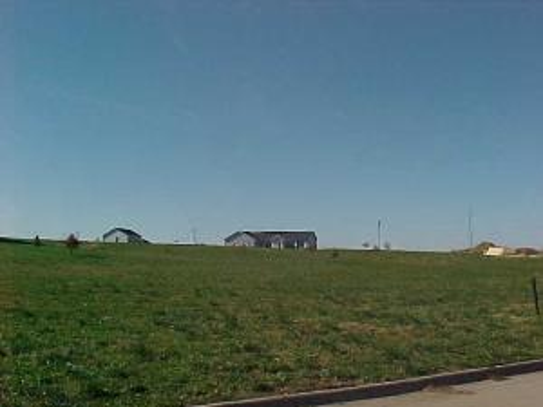 Photo of 815 WILSON Street, Traer, IA 50675 (MLS # 155839)
