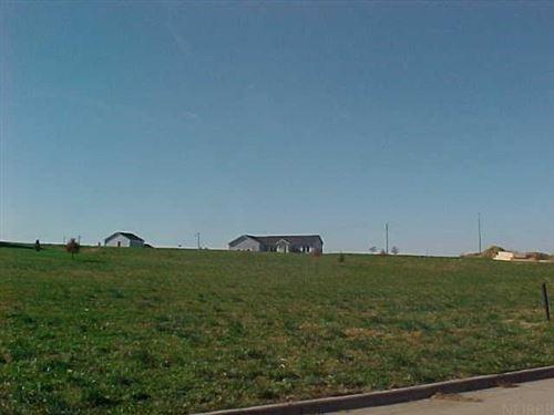 Photo of 902 SUNSET Circle, Traer, IA 50675 (MLS # 155840)