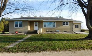Photo of 2631 Timber Ave, Charles City, IA 50616 (MLS # 20190966)