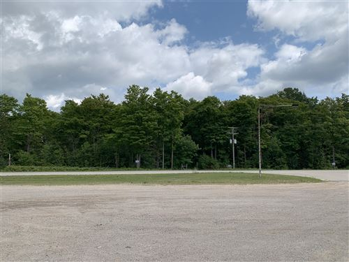 Photo of 2820 US-131, Elmira, MI 49730 (MLS # 201814348)