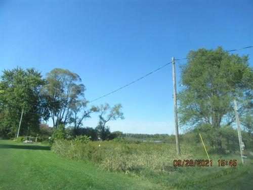 Photo of Henderson Lake Road, Prescott, MI 48756 (MLS # 201815893)