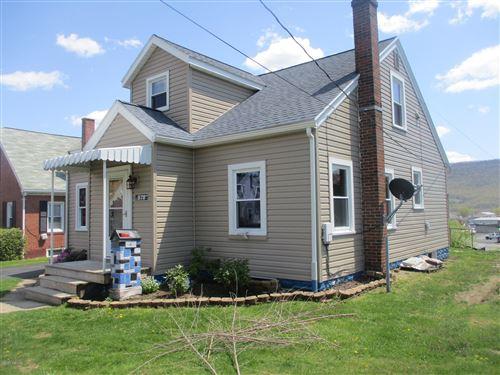 Photo of 978 W 3RD STREET, Lock Haven, PA 17745 (MLS # WB-90000)