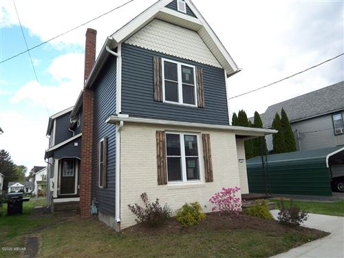 Photo of 328 GLOVER STREET, Jersey Shore, PA 17740 (MLS # WB-90002)