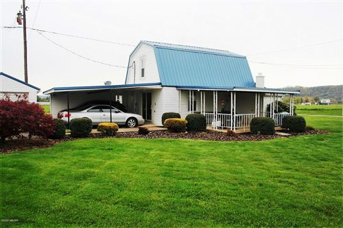 Photo of 750 RTE 405 HIGHWAY, Hughesville, PA 17737 (MLS # WB-90027)