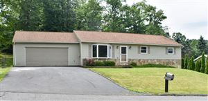Photo of 49 PARK DRIVE, Lock Haven, PA 17745 (MLS # WB-88029)