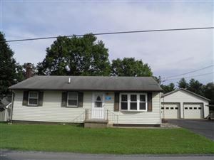 Photo of 69 BEAGLE ROAD, Mill Hall, PA 17751 (MLS # WB-88030)