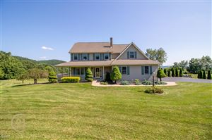 Photo of 192 SPERRY DRIVE, Hughesville, PA 17737 (MLS # WB-88041)