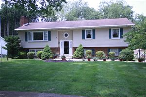 Photo of 1141 COUNTRY CLUB DRIVE, Williamsport, PA 17701 (MLS # WB-88044)