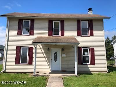 Photo of 513 DEPOT STREET, Williamsport, PA 17701 (MLS # WB-90047)