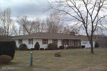 99 WURSTER ROAD ROAD, Montoursville, PA 17754 - #: WB-92070