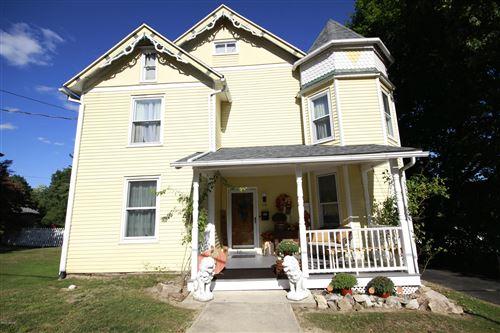 Photo of 10 KINSEY STREET, Montgomery, PA 17752 (MLS # WB-91075)