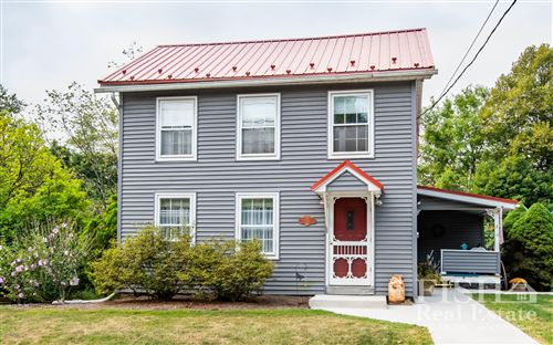 Photo of 331 FRONT STREET, Linden, PA 17744 (MLS # WB-91087)