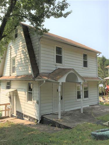 Photo of 1515 BLOOMINGROVE ROAD, Williamsport, PA 17701 (MLS # WB-91107)