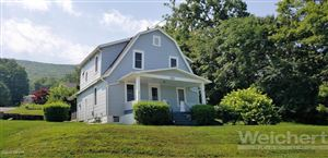 Photo of 2031 W SOUTHERN AVENUE, South Williamsport, PA 17702 (MLS # WB-88133)