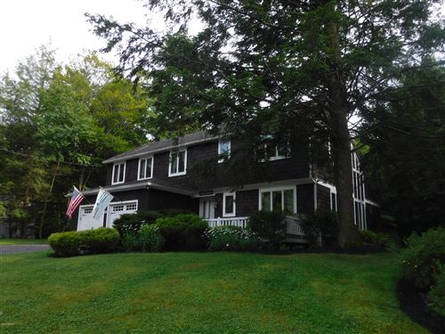 Photo of 131 FOREST AVENUE, Eagles Mere, PA 17731 (MLS # WB-88136)