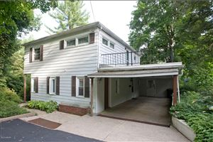 Photo of 1555 OVERBROOK ROAD, Williamsport, PA 17701 (MLS # WB-88138)