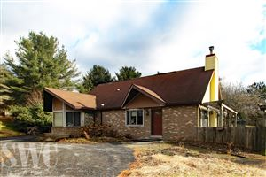 Photo of 72 FOXFIRE RIDGE ROAD, Montoursville, PA 17754 (MLS # WB-86139)