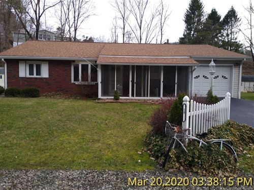 Photo of 19 HICKORY DRIVE, Lock Haven, PA 17745 (MLS # WB-90151)