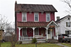 Photo of 207 N MAIN STREET, Muncy, PA 17756 (MLS # WB-86154)