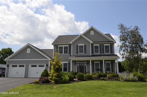 Photo of 180 CLAIRE ROAD, Muncy, PA 17756 (MLS # WB-93161)