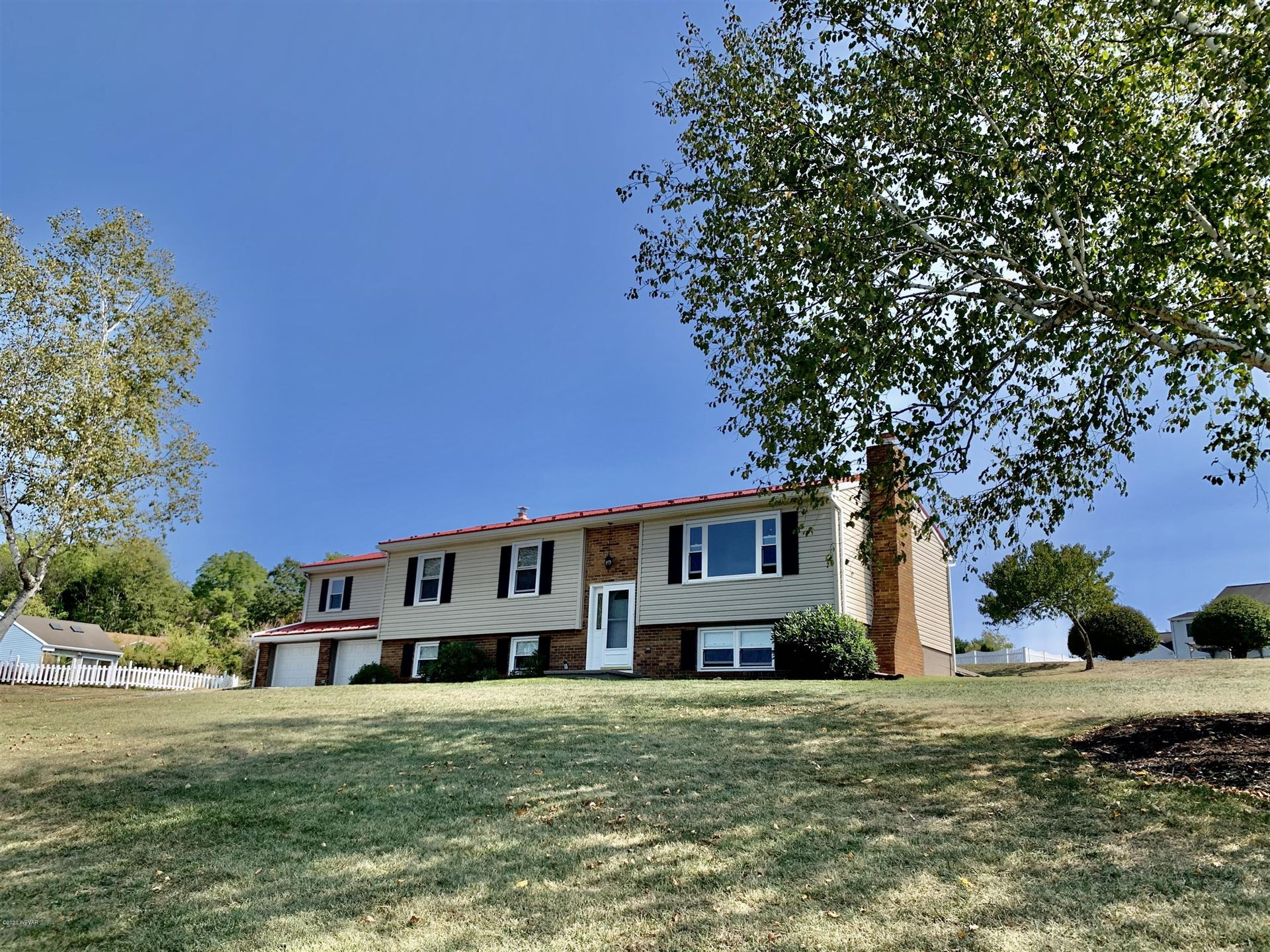 108 AIRLINE DRIVE, Cogan Station, PA 17728 - #: WB-91169