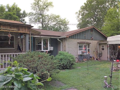 Photo of 138 PARK AVENUE, North Bend, PA 17760 (MLS # WB-93175)