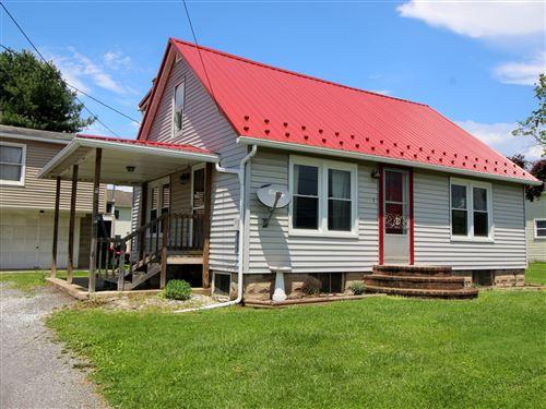 Photo of 8810 RT 405 HIGHWAY, Montgomery, PA 17752 (MLS # WB-90189)