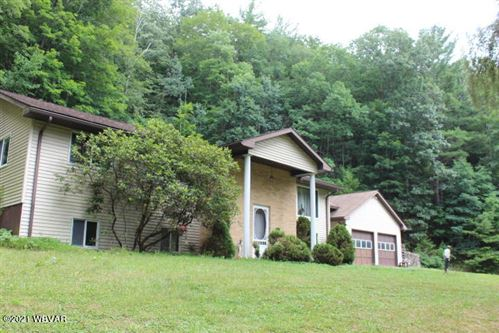 Photo of 114 SIEGAL ROAD, Montoursville, PA 17754 (MLS # WB-93189)