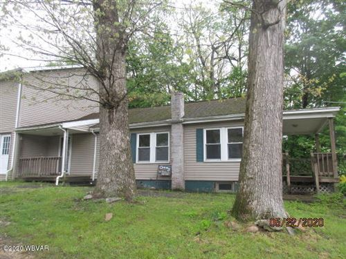 Photo of 1909 W INDEPENDENCE STREET, Coal Township, PA 17866 (MLS # WB-90190)
