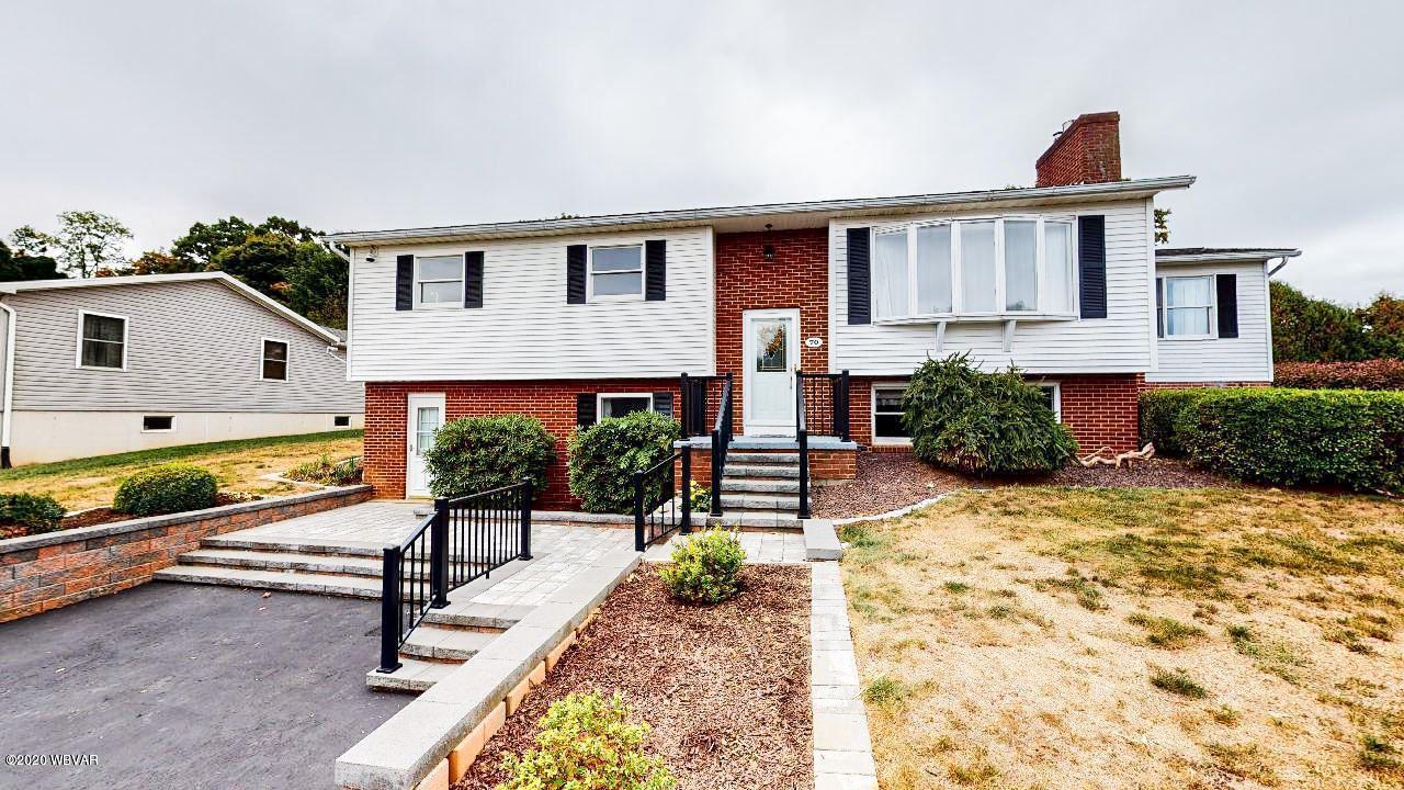 70 RICHARD AVENUE, Hughesville, PA 17737 - #: WB-91194