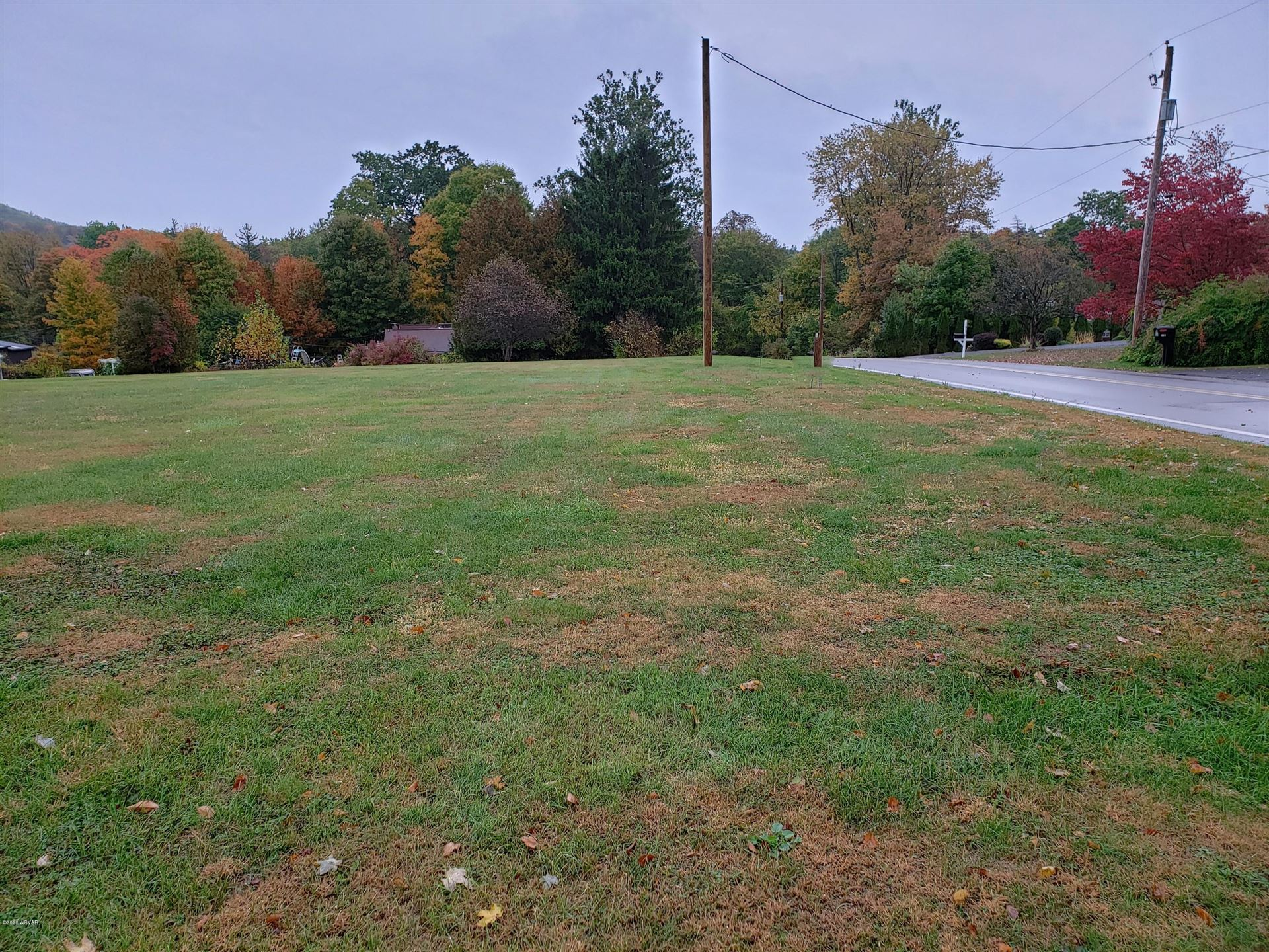 WALTERS ROAD #LOT 3 AND 4, Montoursville, PA 17754 - #: WB-91208