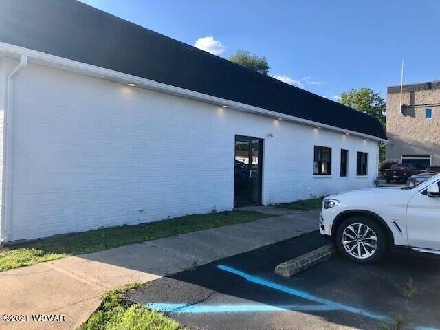701 NORTHWAY ROAD, Williamsport, PA 17701 - #: WB-93224