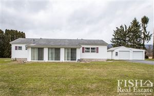 Photo of 8600 PA-405 HIGHWAY, Montgomery, PA 17752 (MLS # WB-86243)