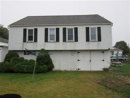 Photo of R16 FIRST STREET, Mill Hall, PA 17751 (MLS # WB-91268)