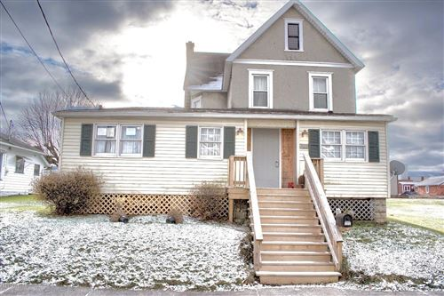 Photo of 1215 WALNUT STREET, Jersey Shore, PA 17740 (MLS # WB-89276)