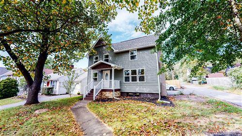 Photo of 45 GRAMPIAN BOULEVARD, Williamsport, PA 17701 (MLS # WB-91285)